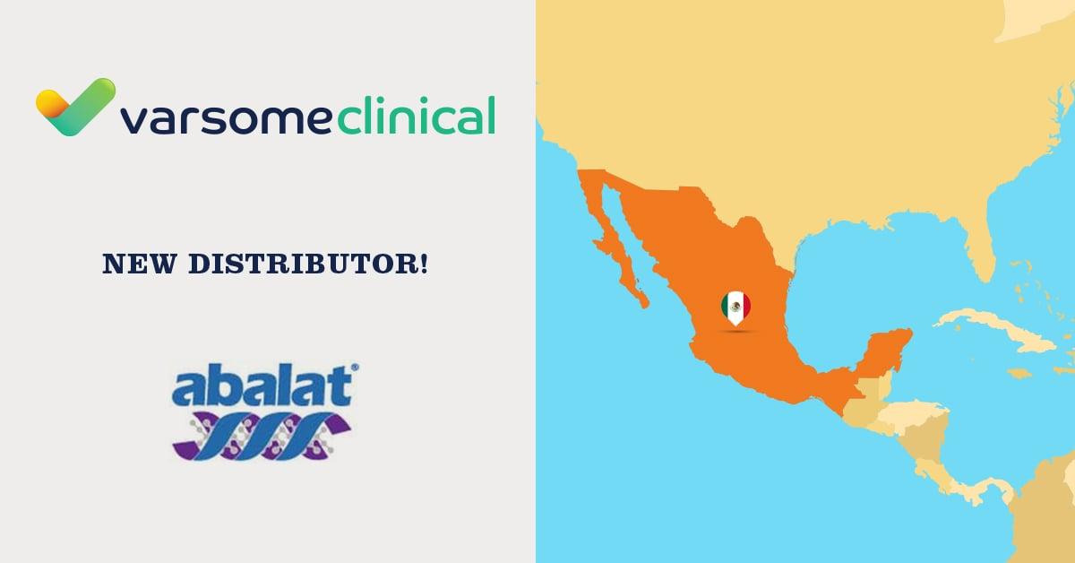 Abalat Mexico