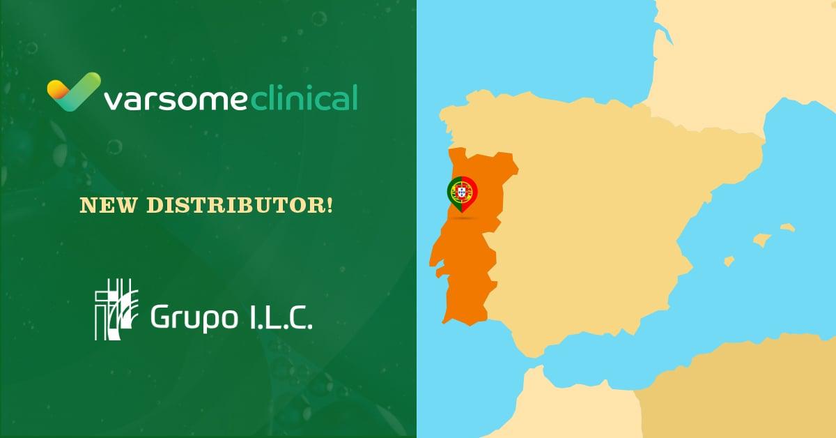 ILC Portugal