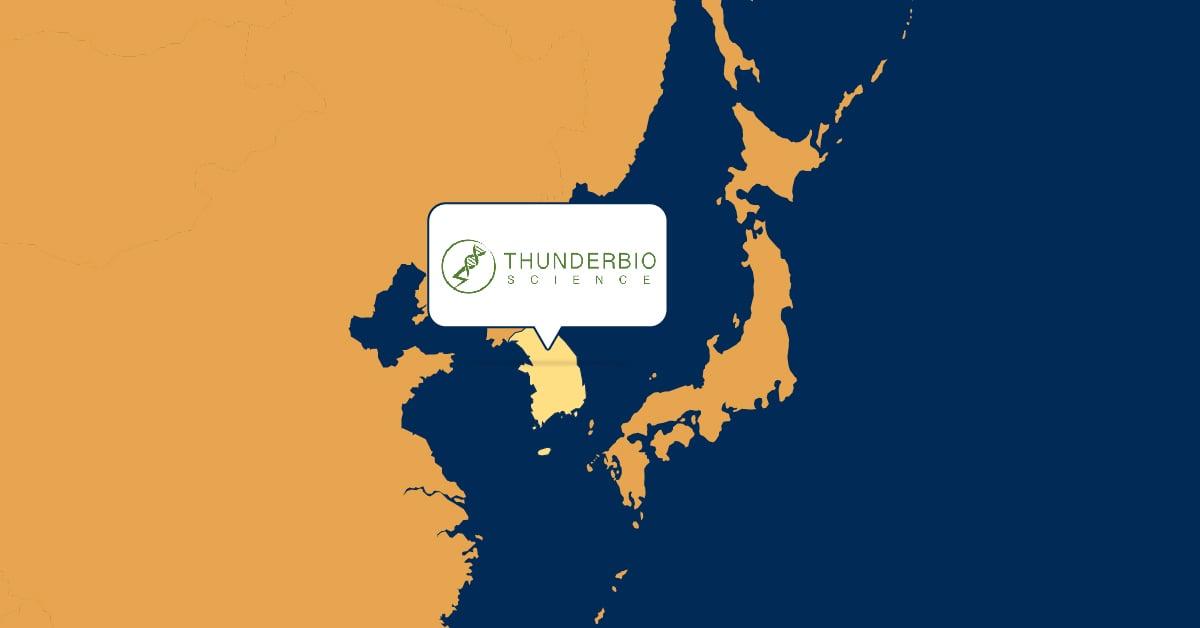 ThunderBio_1200x628-01
