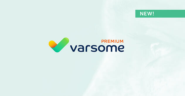 VarSome Premium