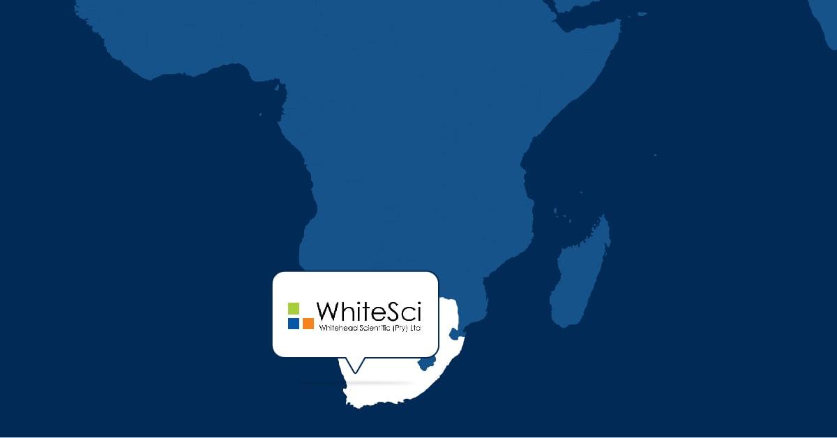 WhiteSci_1200x628-01