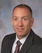 Dr. Erik Zmuda